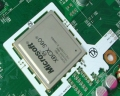 XBox360 TX CPU PostFix Adapter (Xecuter)