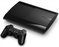 Playstation 3 Super Slim (500 GB)